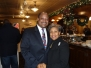 Alderman Roderick Sawyer Event