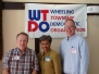 Wheeling Township Dems Botterman Annual Breakfast